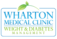 The Wharton Medical Clinic Inc company